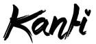 KANTI_logo-liten